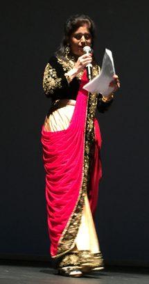 Kalakriti-in-3