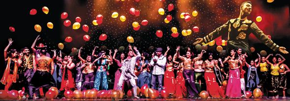 Photos (collage): Navin Mediwala Photos (article): Navin Mediwala & Shivendra Singh