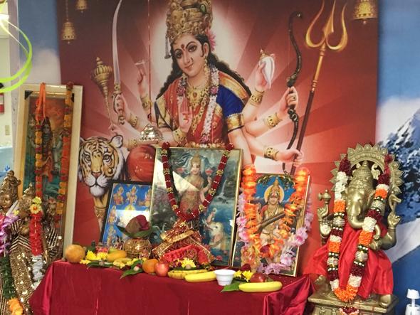 Siddhivinayak-Temple-in-3