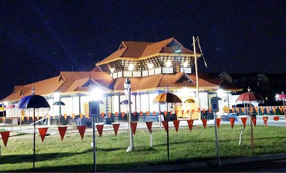 Guruayappa-Temple-in-1
