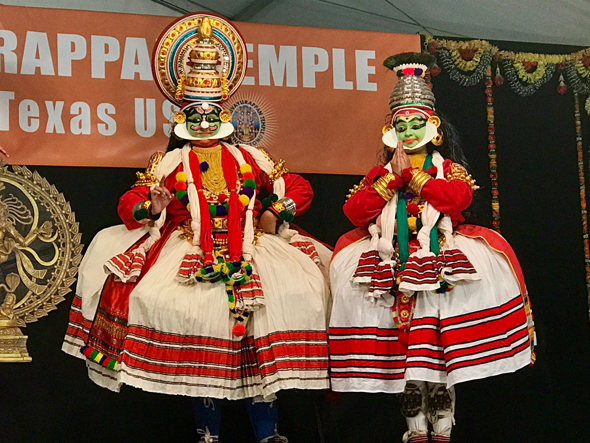 Guruayappa-Temple-in-2