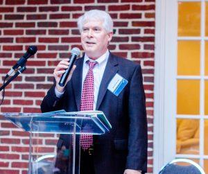 Dr. Marshall E. Hicks, M.D.