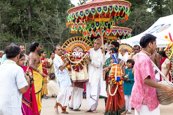 Masala-Rathyatra-in-5