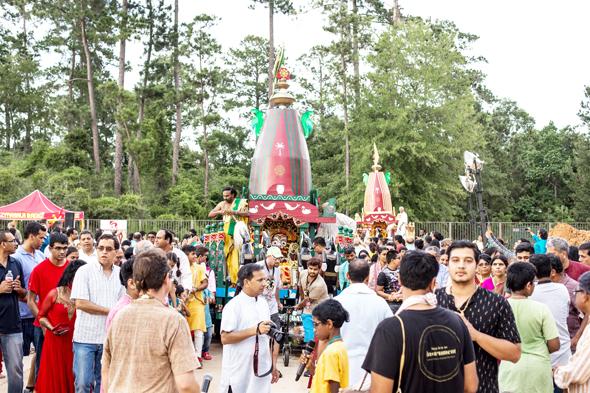 Masala-Rathyatra-in-7