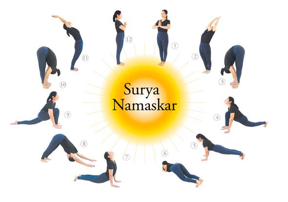 Surya-Namaskar-in-1