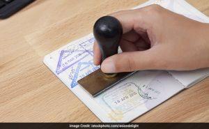 h-1b-visa_650x400_71491295947