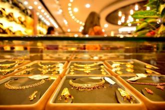 The government is also planning to set up a dedicated bank for the jewellery industry, according to people with knowledge of the matter. Photo: Mint