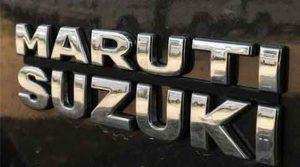 maruti-suzuki-759