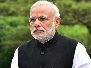 narendra-modi_650x488_71439271366