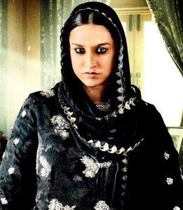 7Shraddha-Kapoor