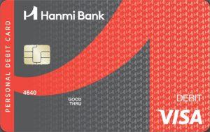 Hanmi-Bank-in-1