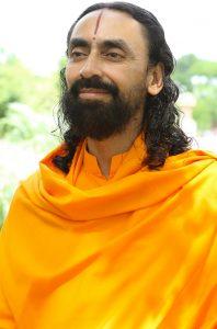 SwamiMukundananda-in-1