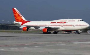 air-india_650x400_41468215921