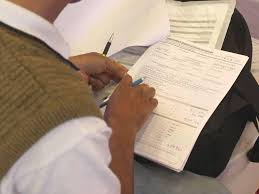 Availability of details of bank accounts in which the refund is to be credited is a precondition for direct credit of refund in accounts. (Representative photo)