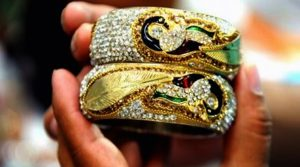http://indianexpress.com/article/business/economy/no-gst-on-sale-of-old-gold-jewellery-vehicles-by-individuals-4749629/