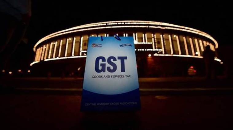 As per the three tier structure — the GST Implementation Committee (GIC) will receive complaints and those which are state specific and involving smaller amounts will be transferred to the state screening committee.