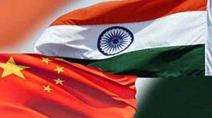 india-china-flag1