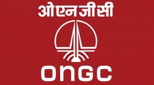 Except for the Assam shelf, ONGC opened up for commercial production all the other six basins, including Cambay, Mumbai Offshore, Rajasthan, Krishna Godavari, Cauvery and Assam-Arakan Fold Belt.