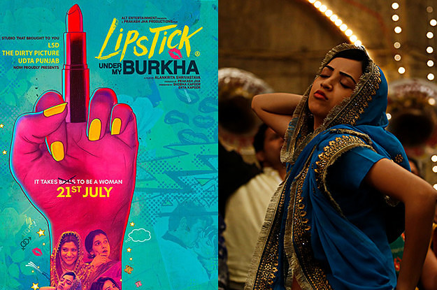 the-new-lipstick-under-my-burkha-poster-is-the-mo-2-28905-1497942056-0_dblbig