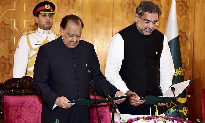 https://www.dawn.com/news/1348953/shahid-khaqan-abbasi-elected-prime-minister-of-pakistan