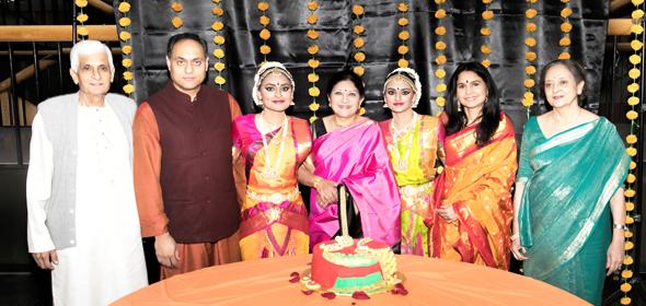 Photos: Navin Mediwala