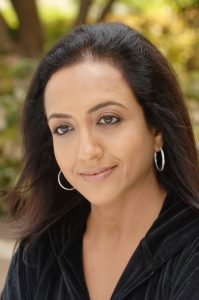 Dr. Preeti Mandawewala