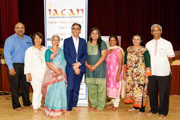 IACAN-in-2