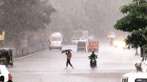 rain-monsoon