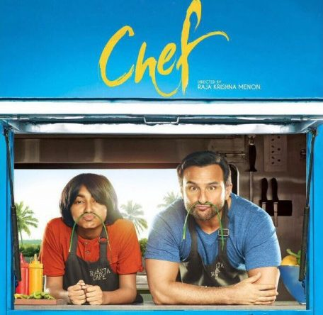 1507216772_chef-poster