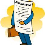 Jobfair-in-1