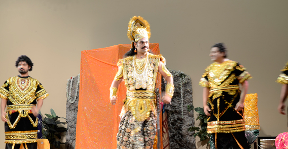 Kalakriti-in-2