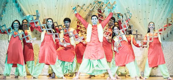 Rhythm-India-in-1