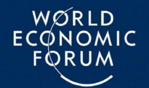World-Economic-Forum-320x1801