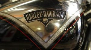 harley-davidson-759