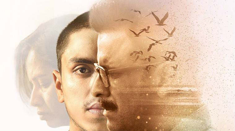 Rukh movie review: There's not enough of the powerhouse Manoj Bajpayee in the film.