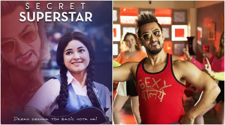 secret-superstar-review-759