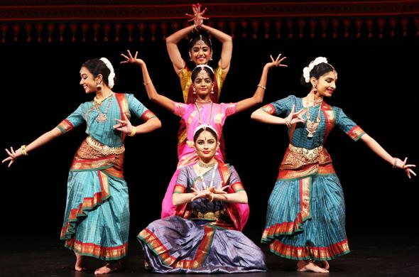 Photos: Amitava Sarkar