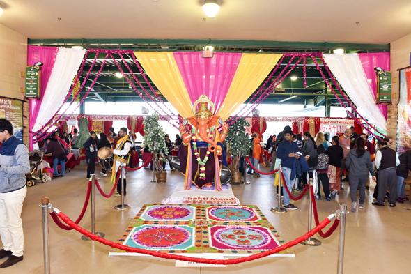 Shri-Sita-Ram-in-4