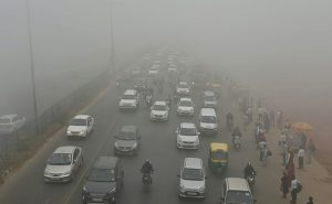 delhi-air-pollution-pti_650x400_51510305401