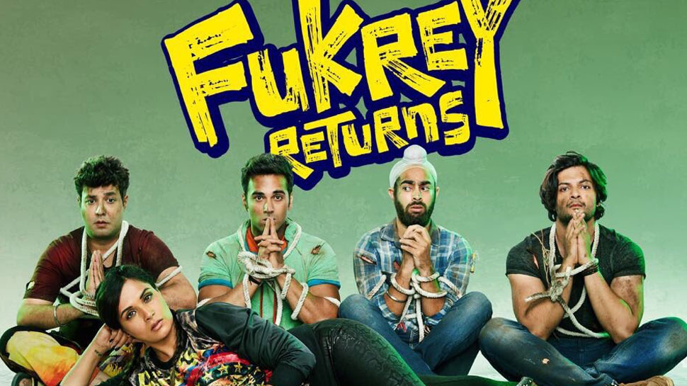 644909-fukrey-returns
