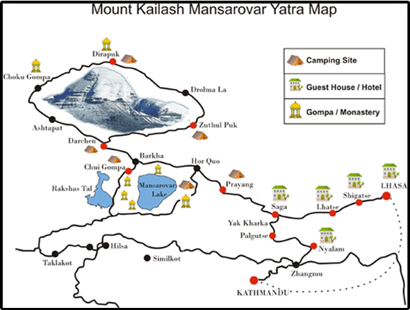 Kailash-in-7