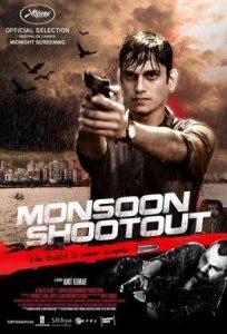 Monsoon_shootout_film_poster