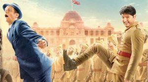 kapil-sharma-firangi-movie-review-759