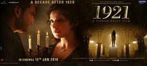 1921-2018-Hindi-Movie-Full-Mp3-Album
