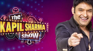 The Kapil Sharma Show is expected to launch by end of March.