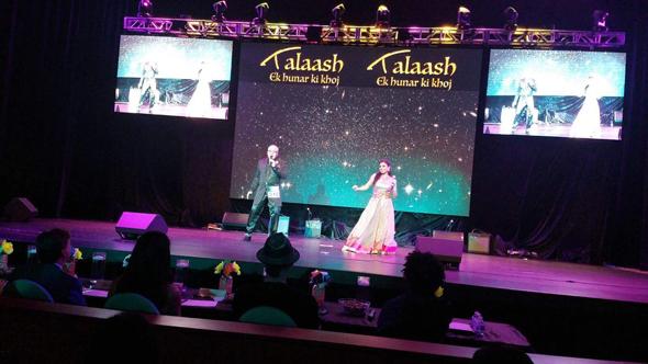 Talaash-in-2