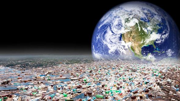 Environmental-Pollution-in-1