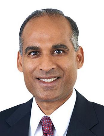 Bob Patel