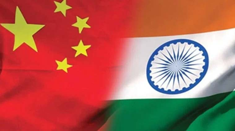 The Post report comes less than a month after the first ever informal summit between PM Modi and President Xi Jinping that was aimed at cooling tensions to avert incidents like the Dokalam military standoff last year.