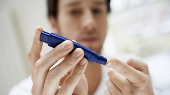 The team analysed data from 282 human study participants — 52 with Type-1 diabetes who participated in the BCG clinical trials and 230 who contributed blood samples for mechanistic studies. (Source: File Photo)